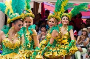 Carnaval-y-Corso-42-of-50-copy-2-1024x682