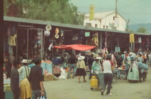 la-cancha-cochabamba-market